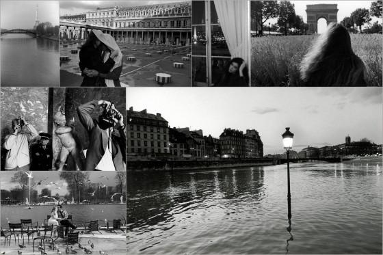 Paris-MIX2