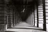 Ref Paris 6 – Pont de Bercy