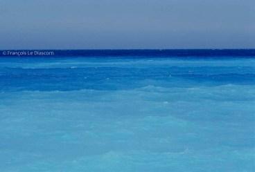 REF BLUE GREECE 11 – The sea, Zante island
