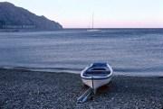 REF BLUE GREECE 3 – Port of Diafani, Karpathos island