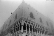 Ref VENICE 25 – The Doge's Palace on St. Mark's Square (Piazza San Marco)