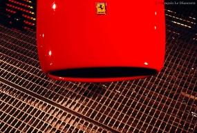 Hommage à Ferrari - Fondation Cartier pour l'Art Contemporain © François Le Diascorn (10)